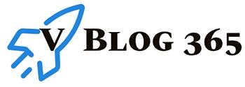 V-Blog365